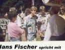 Archiv-1986_07