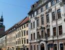 Bautzen-2015-065
