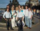 Dresden-2008-43