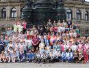 Dresden-2014-241
