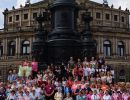 Dresden-2014-243