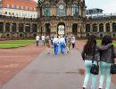 Dresden-2014-131