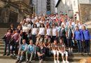 Gruppenfoto-Erfurt_6