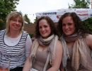 Gardelegen_2011_002