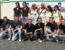 Moritzburg-2007-074