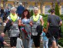 Samstag-Schloss-87