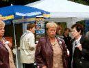 Werdau-2004-06
