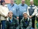 Werdau-2004-37