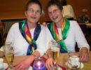 Werdau-2005-58